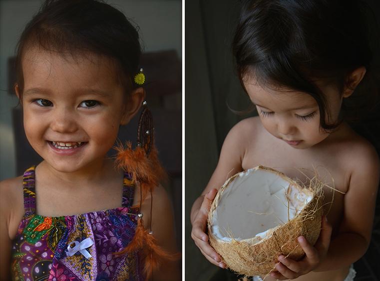 03.Matka Nomadka - podroz z dzieckiem - Indonezja