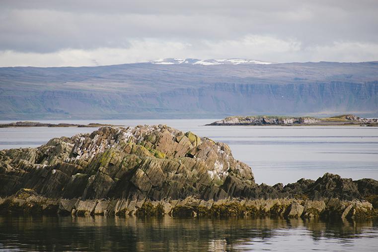 04.Baldur - prom na Fiordy Zachodnie - Islandia - podroz z dzieckiem