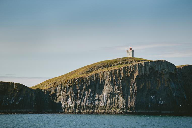 05.Baldur - prom na Fiordy Zachodnie - Islandia - podroz z dzieckiem