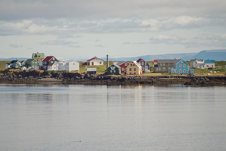 06.Baldur - prom na Fiordy Zachodnie - Islandia - podroz z dzieckiem