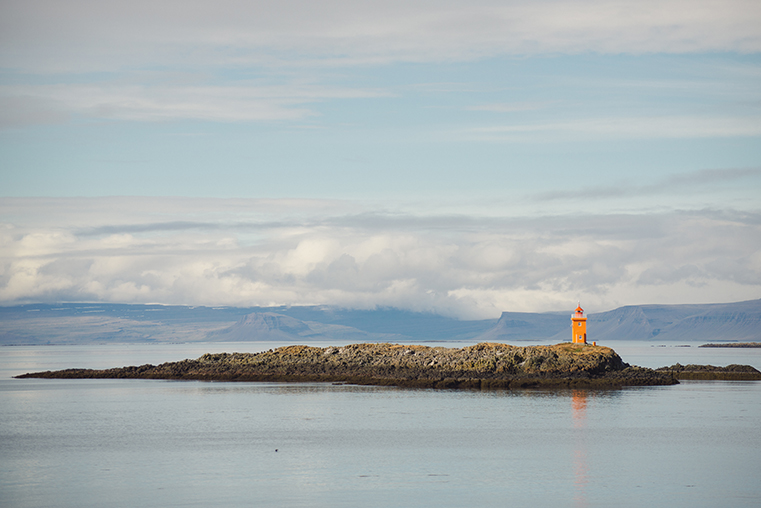 08.Baldur - prom na Fiordy Zachodnie - Islandia - podroz z dzieckiem