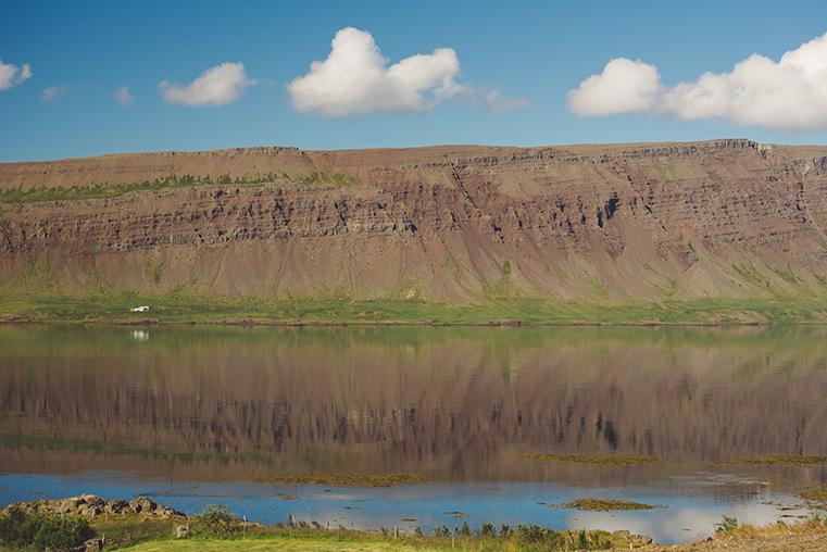 19.Fiordy Zachodnie - Islandia - podroz z dzieckiem