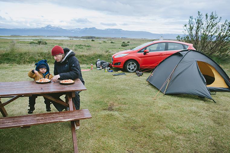 23.Fiordy Zachodnie - Islandia - podroz z dzieckiem