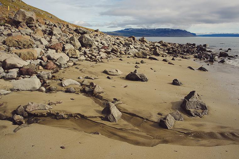 26.Fiordy Zachodnie - Islandia - podroz z dzieckiem
