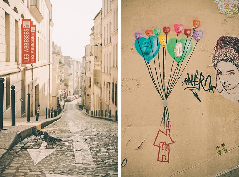 06.Wiosna w Paryzu na 30 urodziny