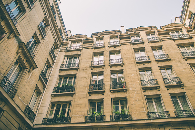 09.Wiosna w Paryzu na 30 urodziny