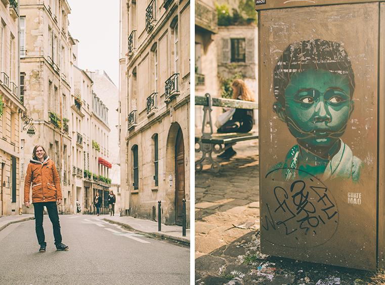07b.Wiosna w Paryzu na 30 urodziny
