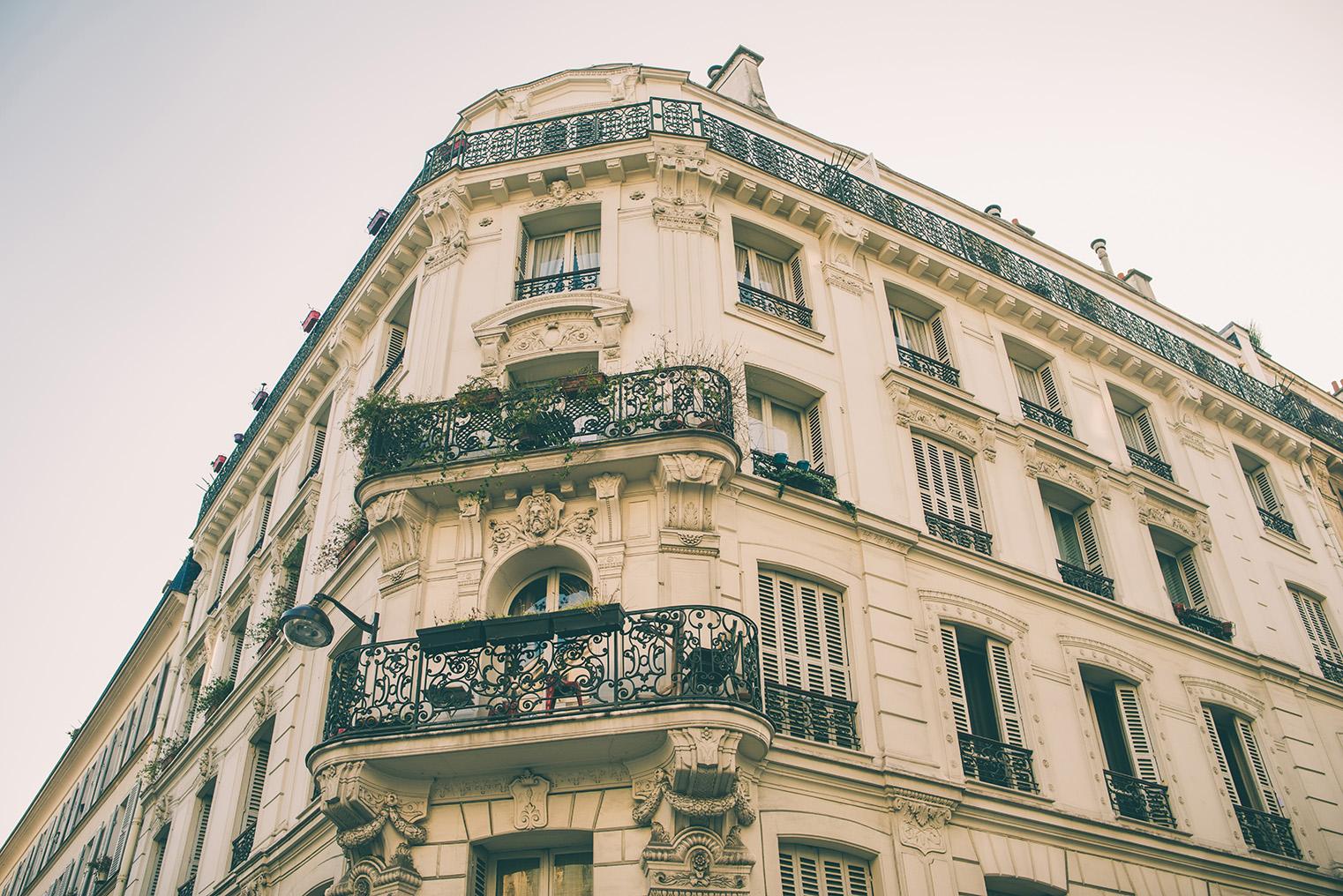 24b.Wiosna w Paryzu na 30 urodziny