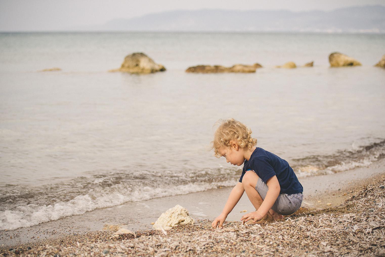 06.Majowka na Cyprze - podroz z dzieckiem