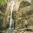 01.Gory Troodos - Omodos -Wodospad Millomeris - Cypr z dzieckiem