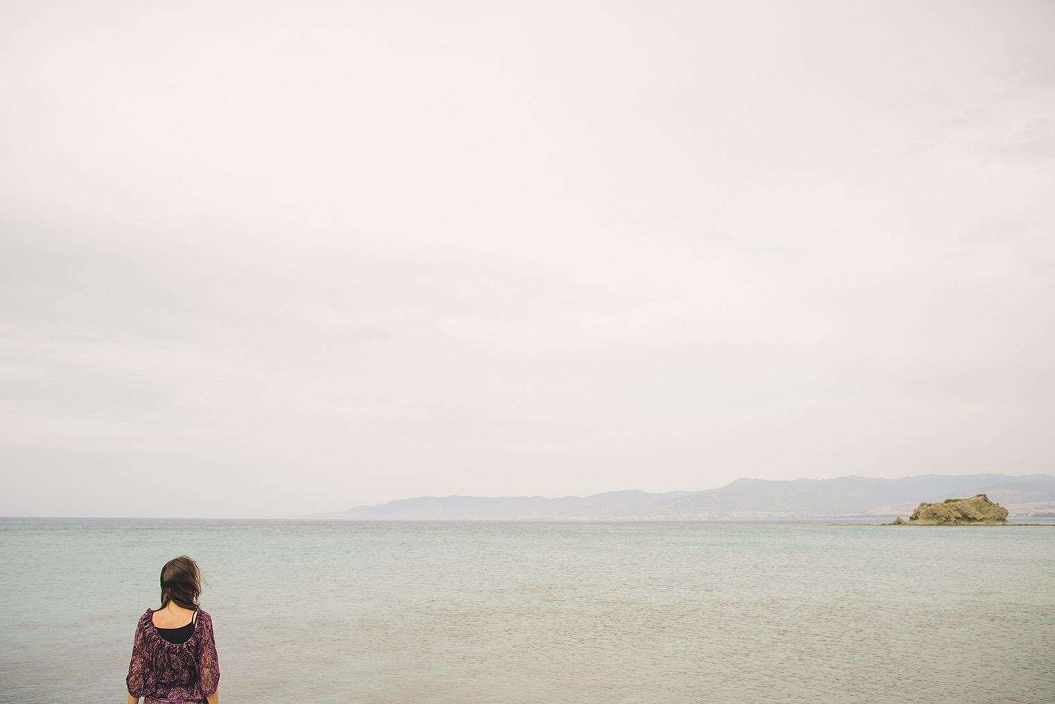 06.Polwysep Akamas - Cypr z dzieckiem
