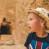 01.Groby Krolewskie Pafos - Cypr - podroz z dzieckiem