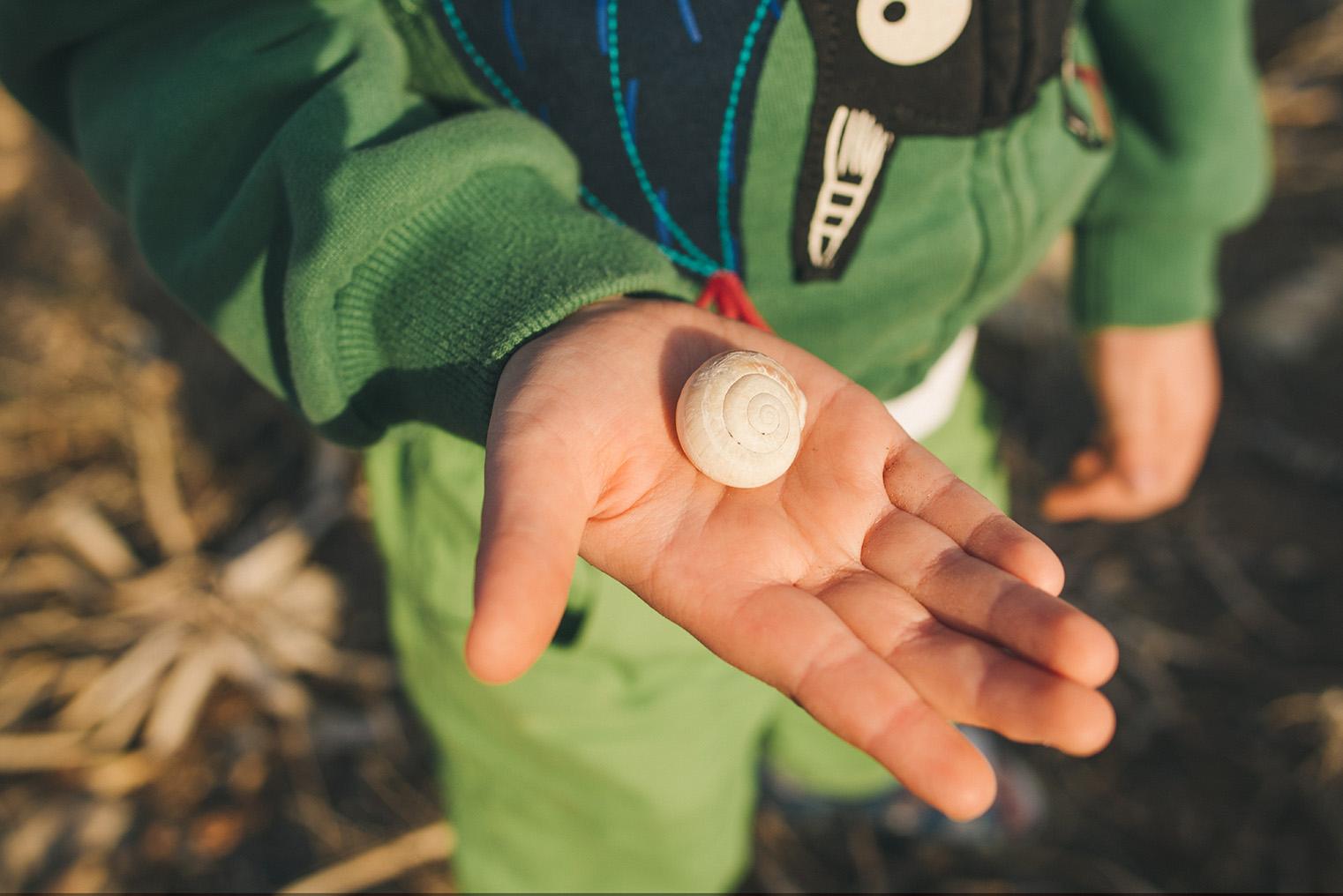 14c.Protaras - Park Narodowy - Kavo Gkreko - Cypr z dzieckiem.