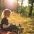 01-gory-z-dzieckiem-zachod-slonca-lesna-polanka