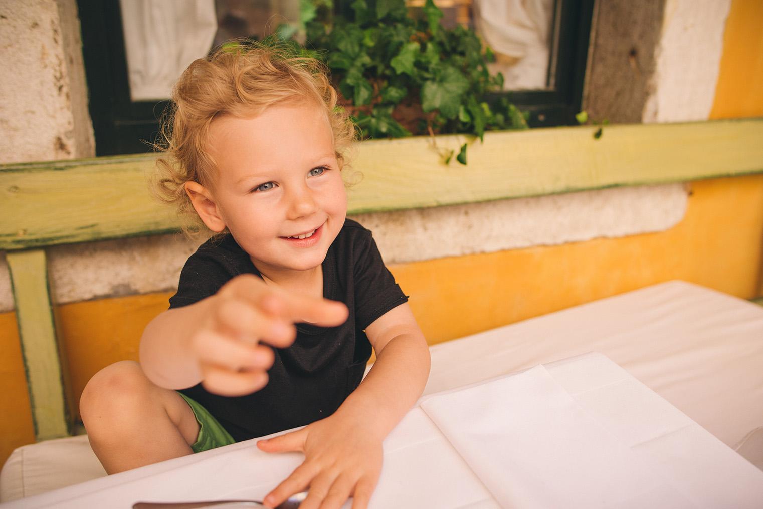 10-rovinj-z-dzieckiem-weekend-chorwacja