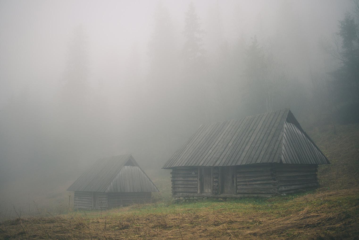 08-tatry-z-dzieckiem-dolina-strazynska-kalatowki-siklawica-hala-kondratowa
