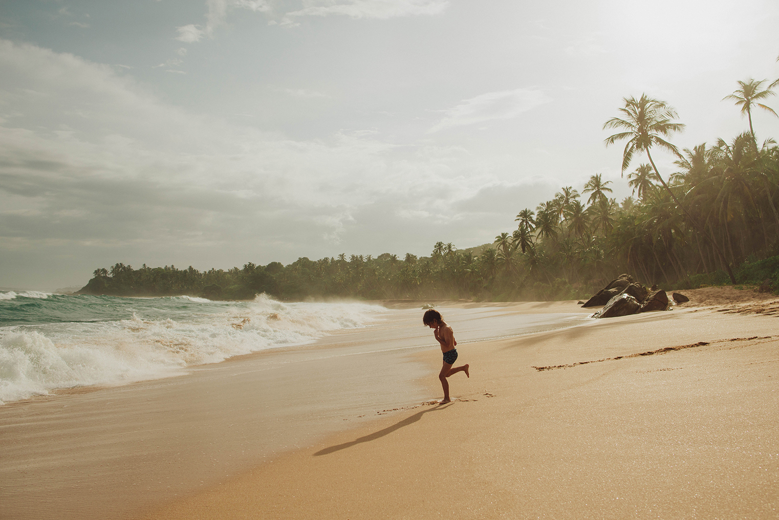 80b619a7a9ebe3 Vanilla Island - fotoblog podróżniczy, parentingowy.